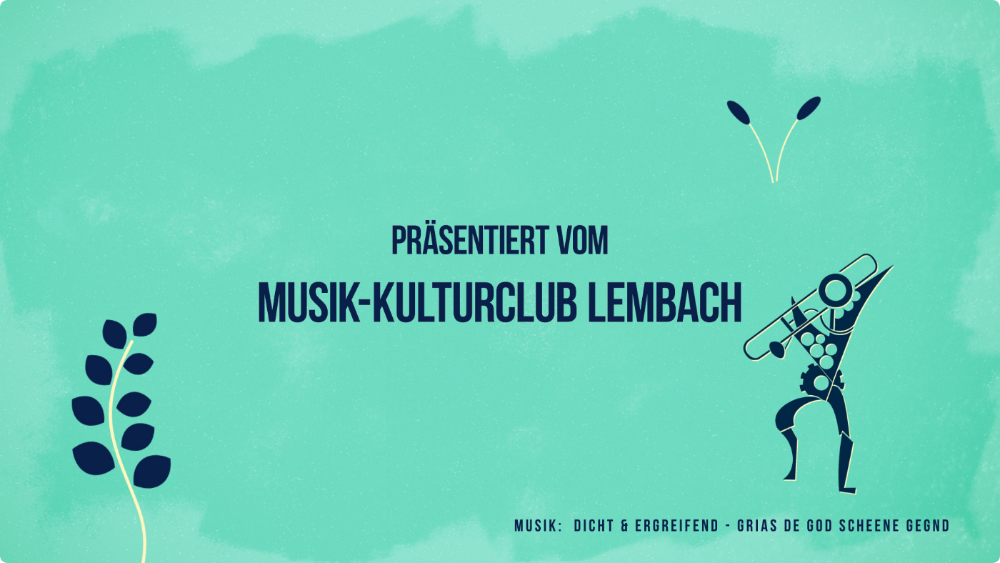 "Musikclub Open Air ""presented by"""