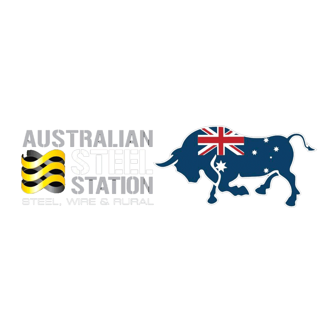 Steel Station