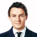 Dipl.-Ing. Christoph Bauer, CEO Traventus Mechatronics GmbH
