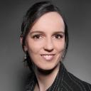 Andrea Klein, Strategic Purchase Manager BigRep GmbH