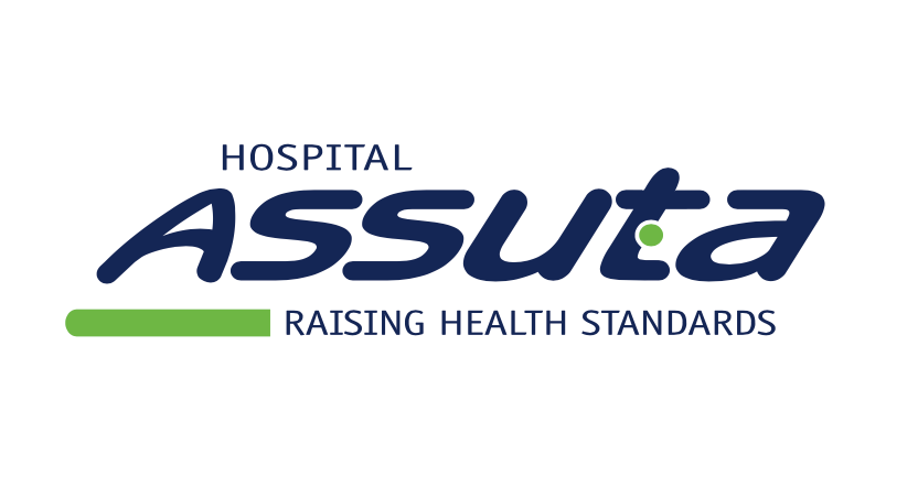 Assuta Medical center logo