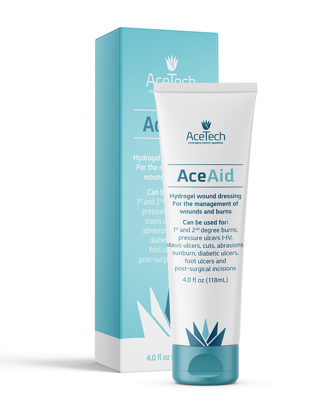 AceAid product