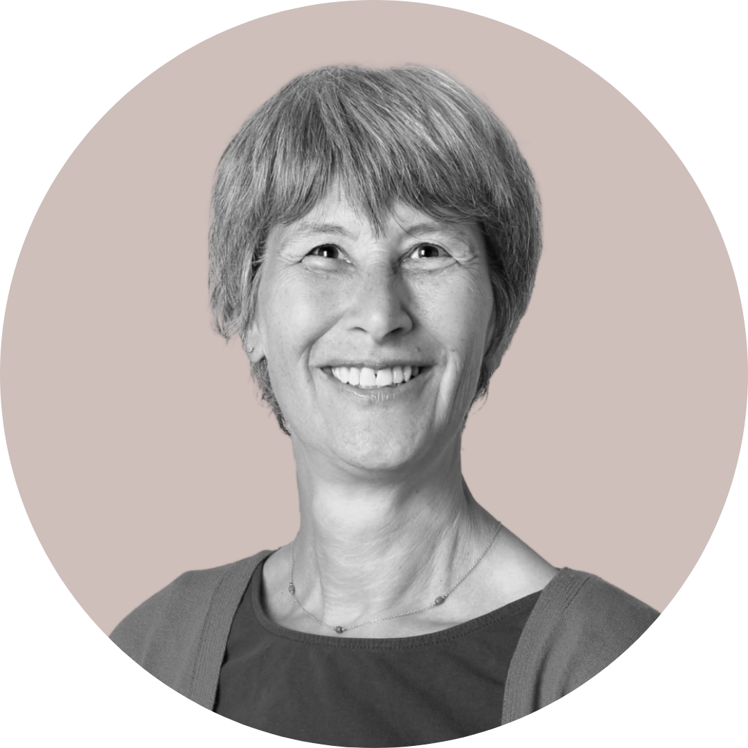 Chantal Friedländer