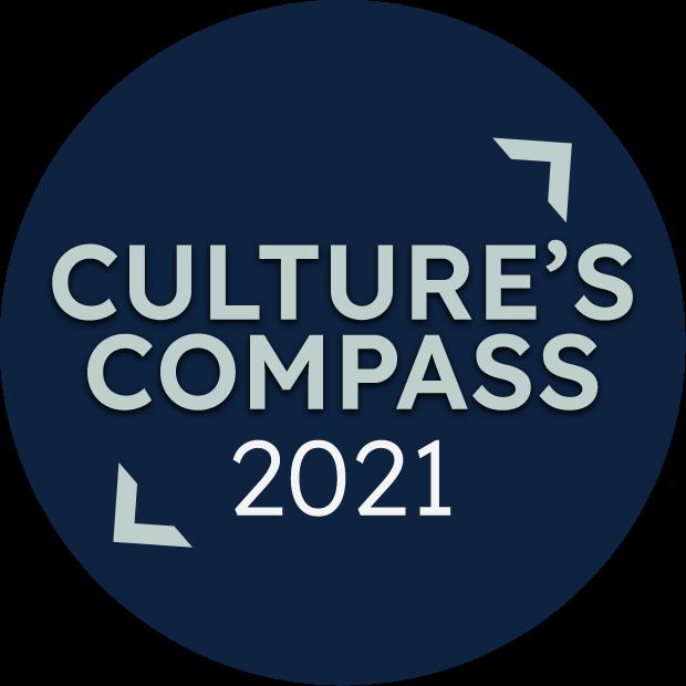 Culture's Compass 2021