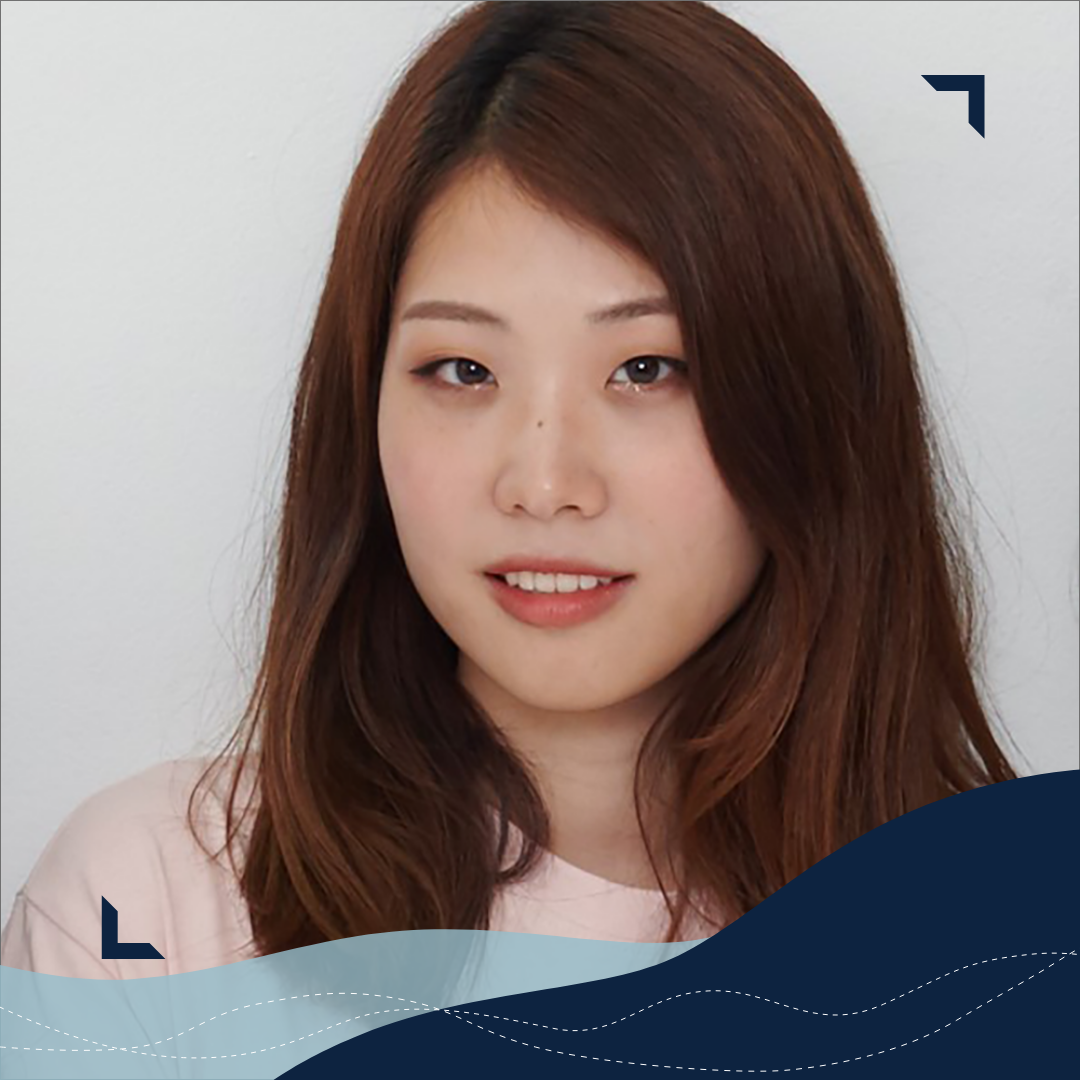 Member profile picture - Year Choi
