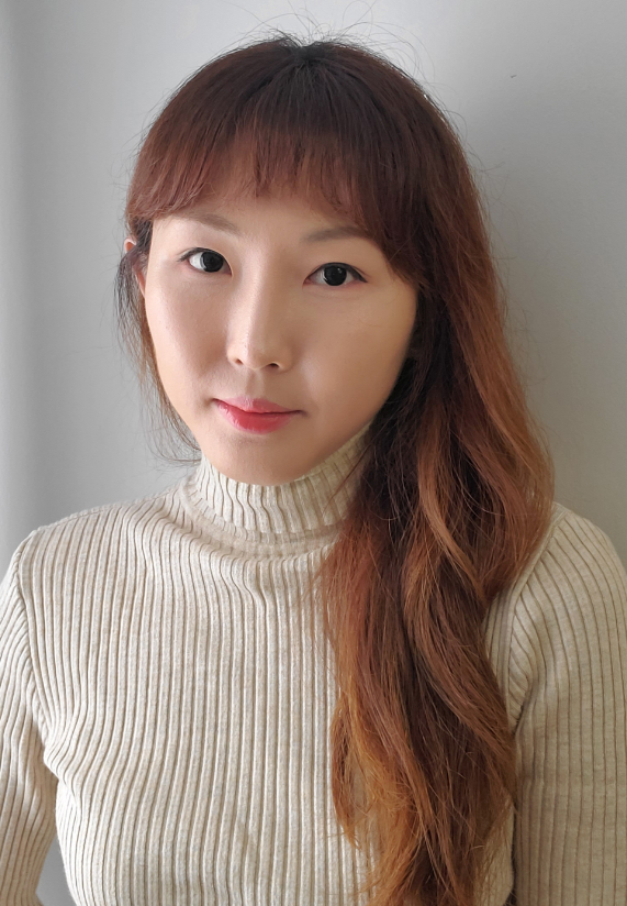 Featured Artist: Hyun Young Yang