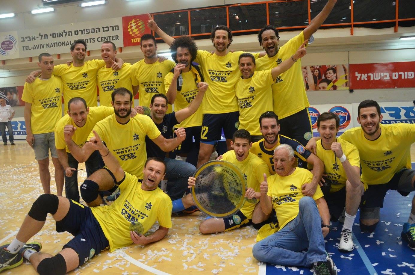 Maccabées nom équipe sportive israélienne Maccabi Tel-Aviv équipe basket Euroligue