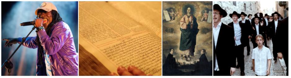 Les tips pour lire la Bible