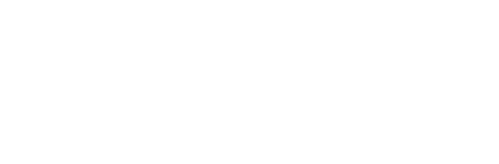 Logo of one of our last mile delivery partners, ParcelForce