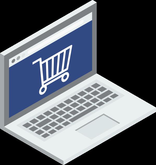 e commerce logistics uk