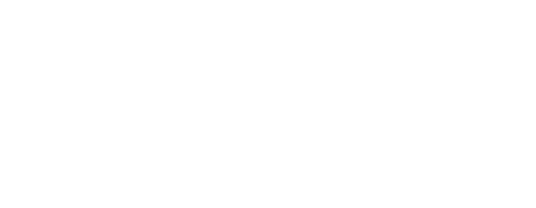 Logo of Wix representing our integration