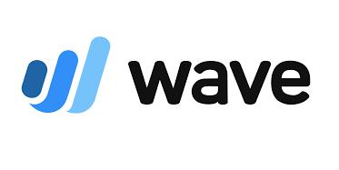 Wave logo | Numerity