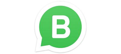 WhatsApp accountant