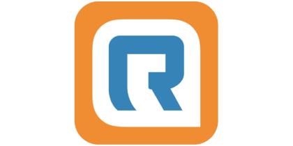 Online CFO using Ring