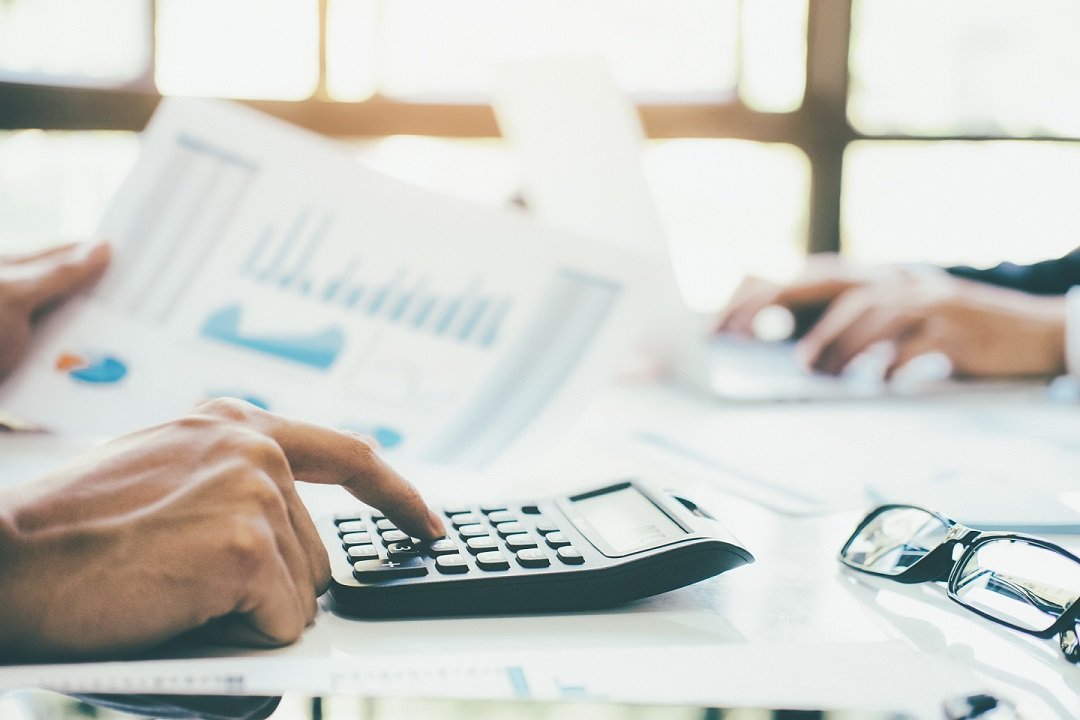 The Benefits of an Online CFO Service