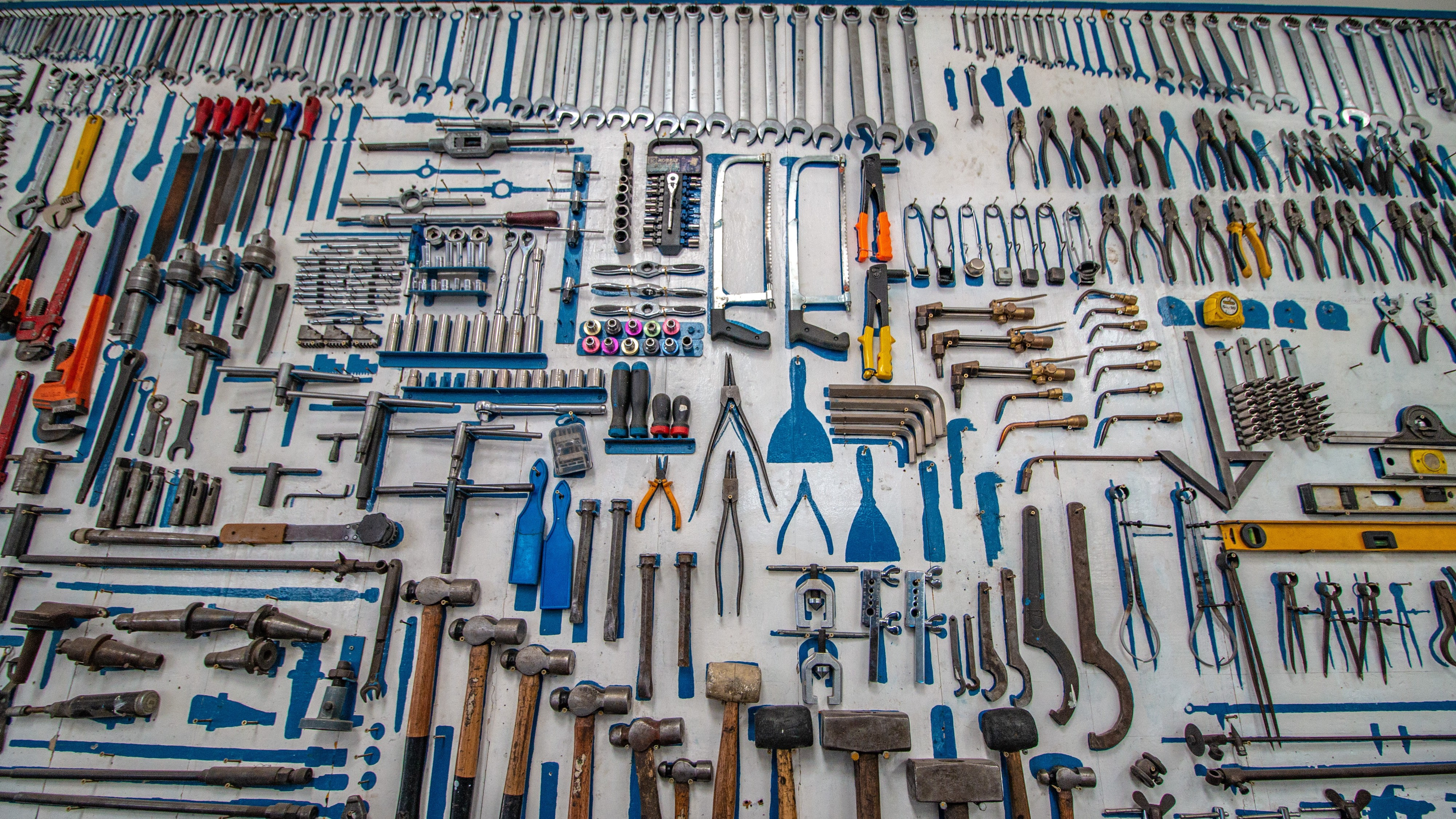 Passionate about Maintenance? A blog for insights, information, discussion and learning.