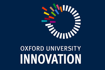 Oxford University Innovation invested in Oxford Semantic Technologies
