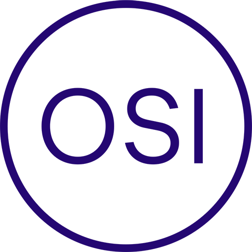 OSI invested in Oxford Semantic Technologies