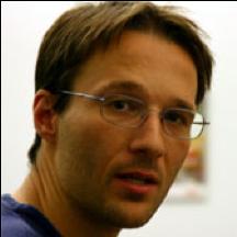 Boris Motik