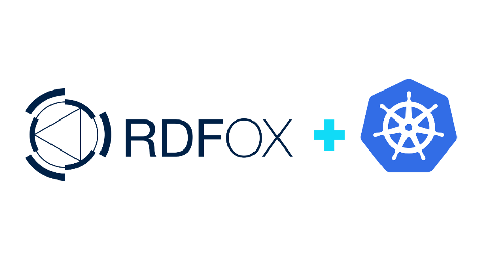 As of today, users have the option to run RDFox in Docker using official images from Oxford Semantic Technologies.
