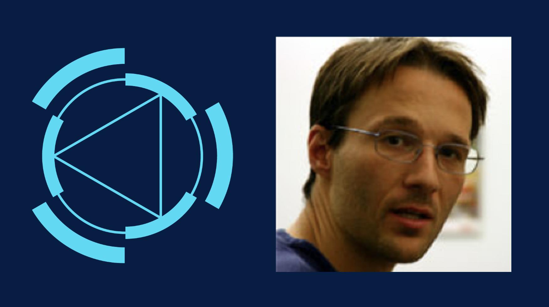 Part 2: Professor Boris Motik