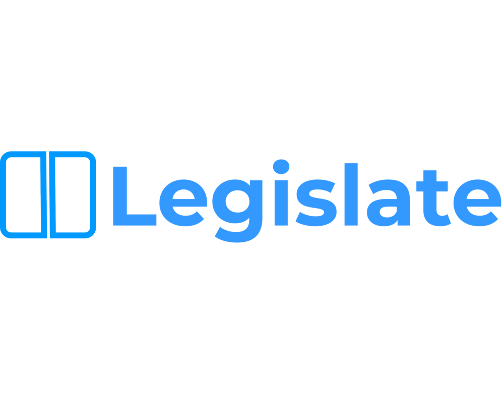 Legislate combines technical and legal expertise to make the tedious procedure of creating and processing legal documents easier as well as skipping over legalese; making documents easy to understand for all parties involved.