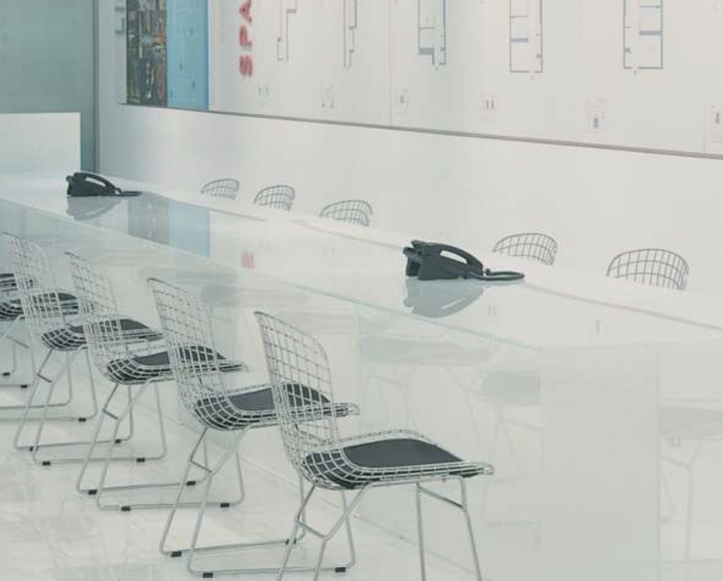 Mondo Condos UV Glass Bonding Featured Project