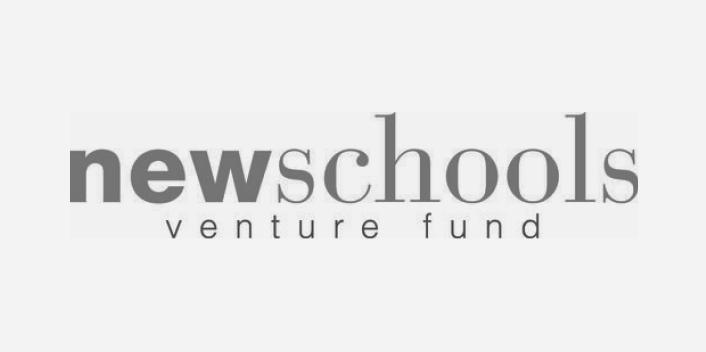 NewSchools Venture Fund