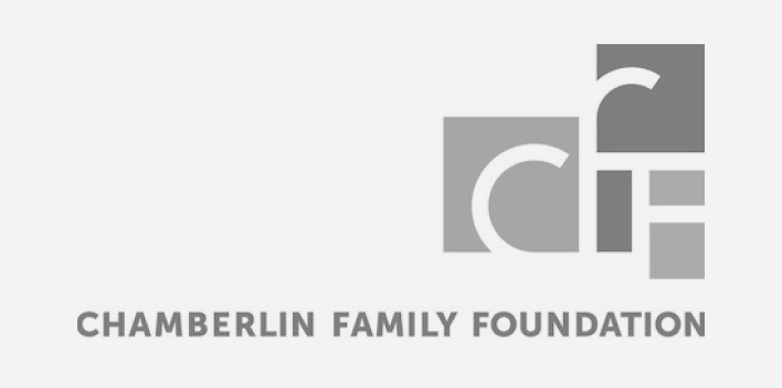 Chamberlin family foundation