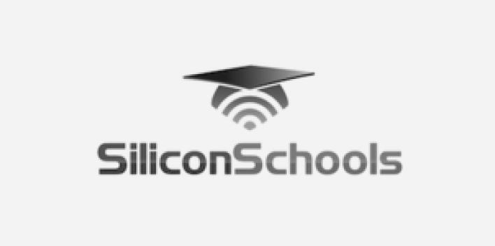 Silicon Schools Fund