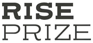 The Rise Prize
