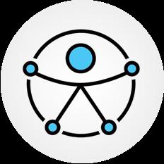 icone de acessibilidade