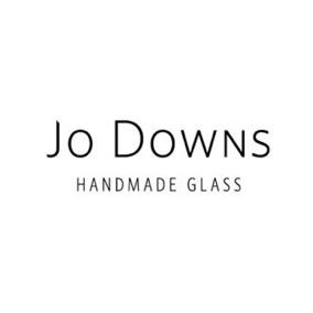 Jo Downs