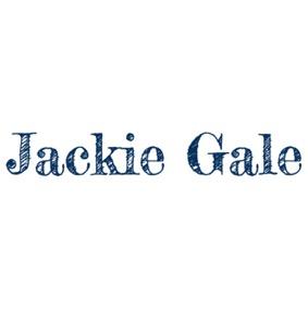 Jackie Gale