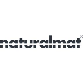 NaturalMat