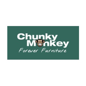Chunky Monkey Furniture