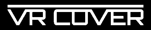 VR Cover Logo