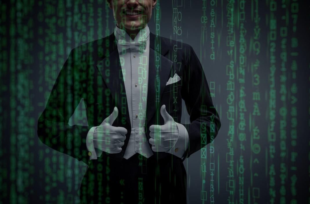 Maxx - Virtual Revenue Butler