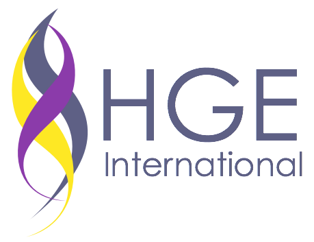 HGE International Transparent Logo