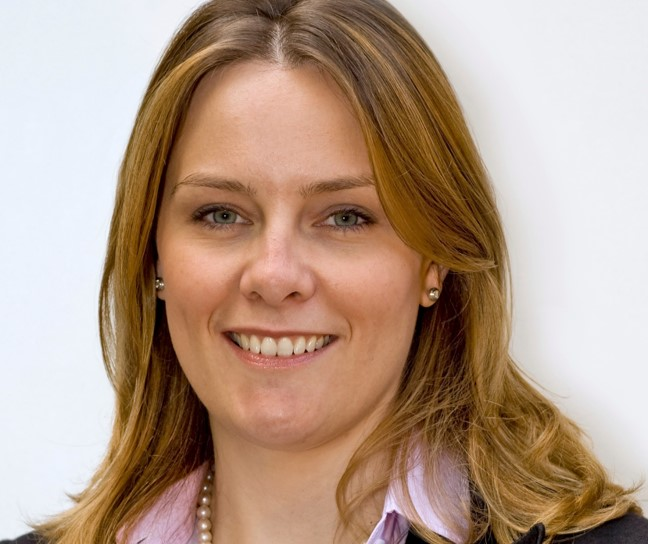 Heidi Gempel - Revenue Management Expert