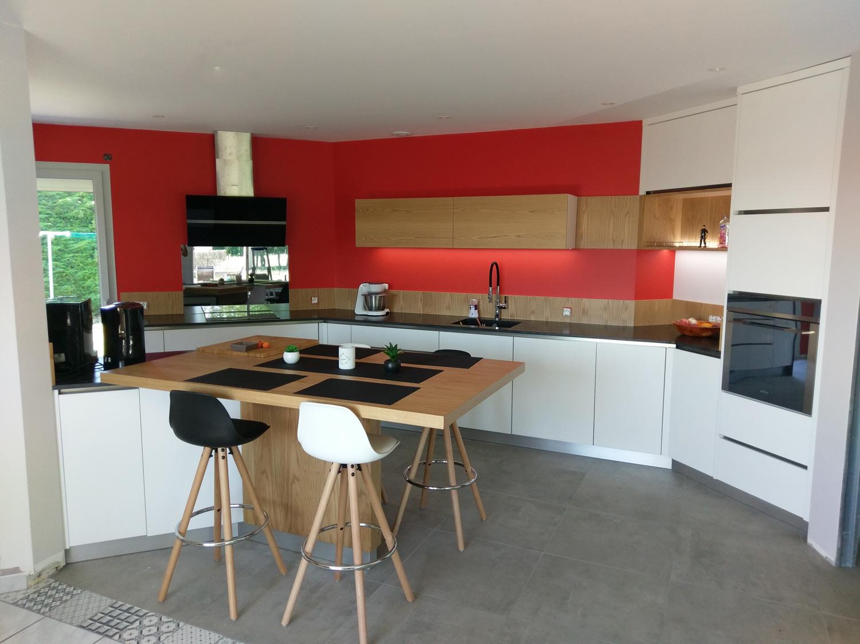 cozinha personalizada por medida