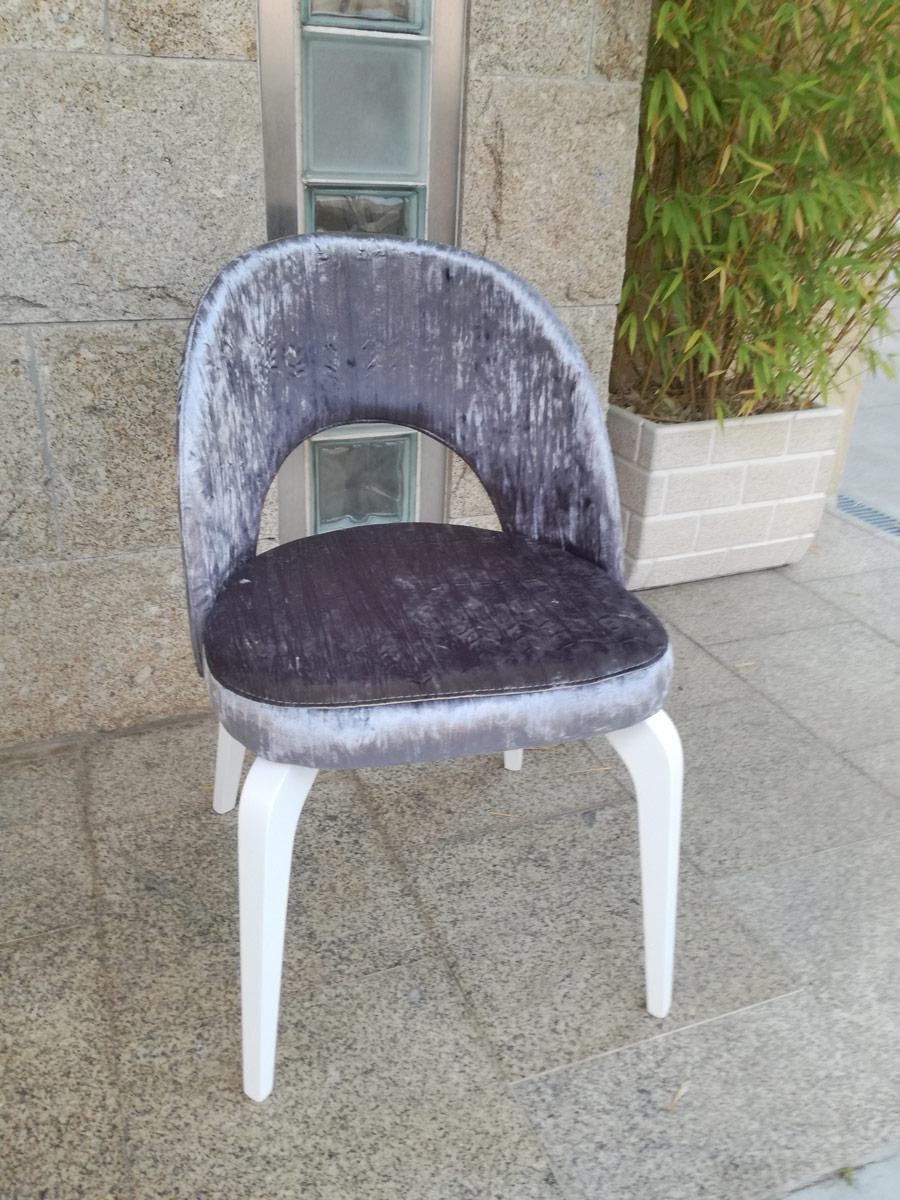 cadeira por medida