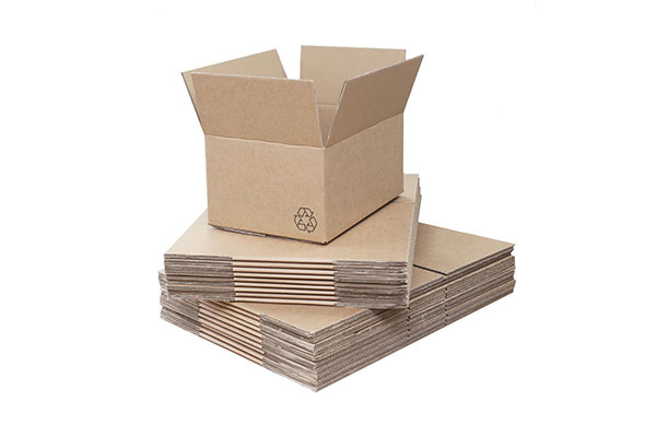 design packaging - box image