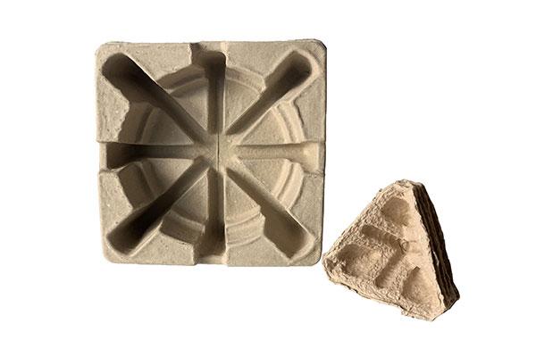 design packaging - box image