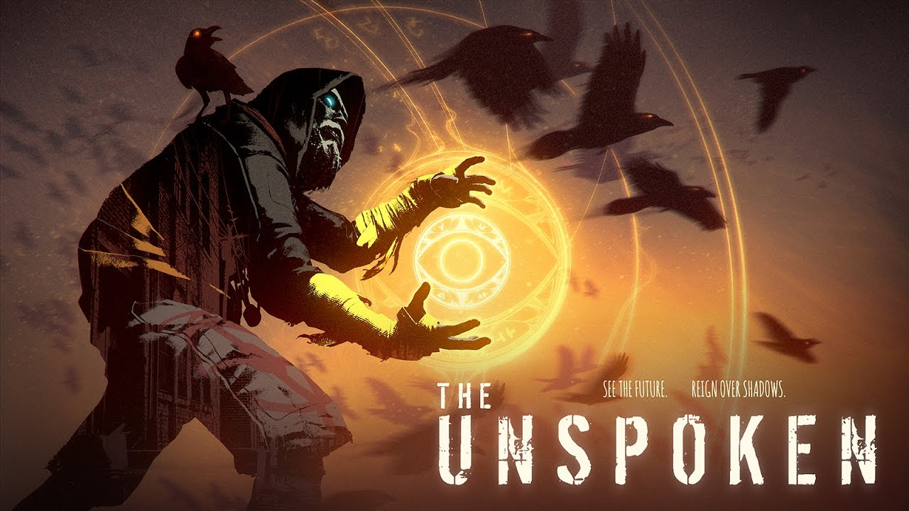 The Unspoken Path to Finals at OC5
