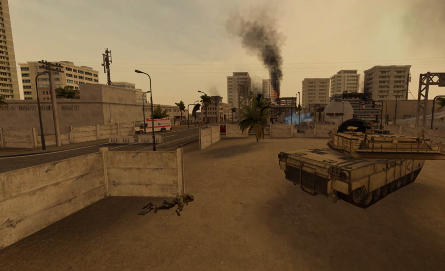 Onward Rookie Bootcamp Offers Opportunities for Newer Players