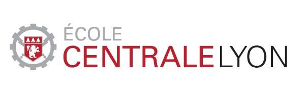 logo Ecole Centrale Lyon