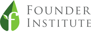 Founder Institute Event