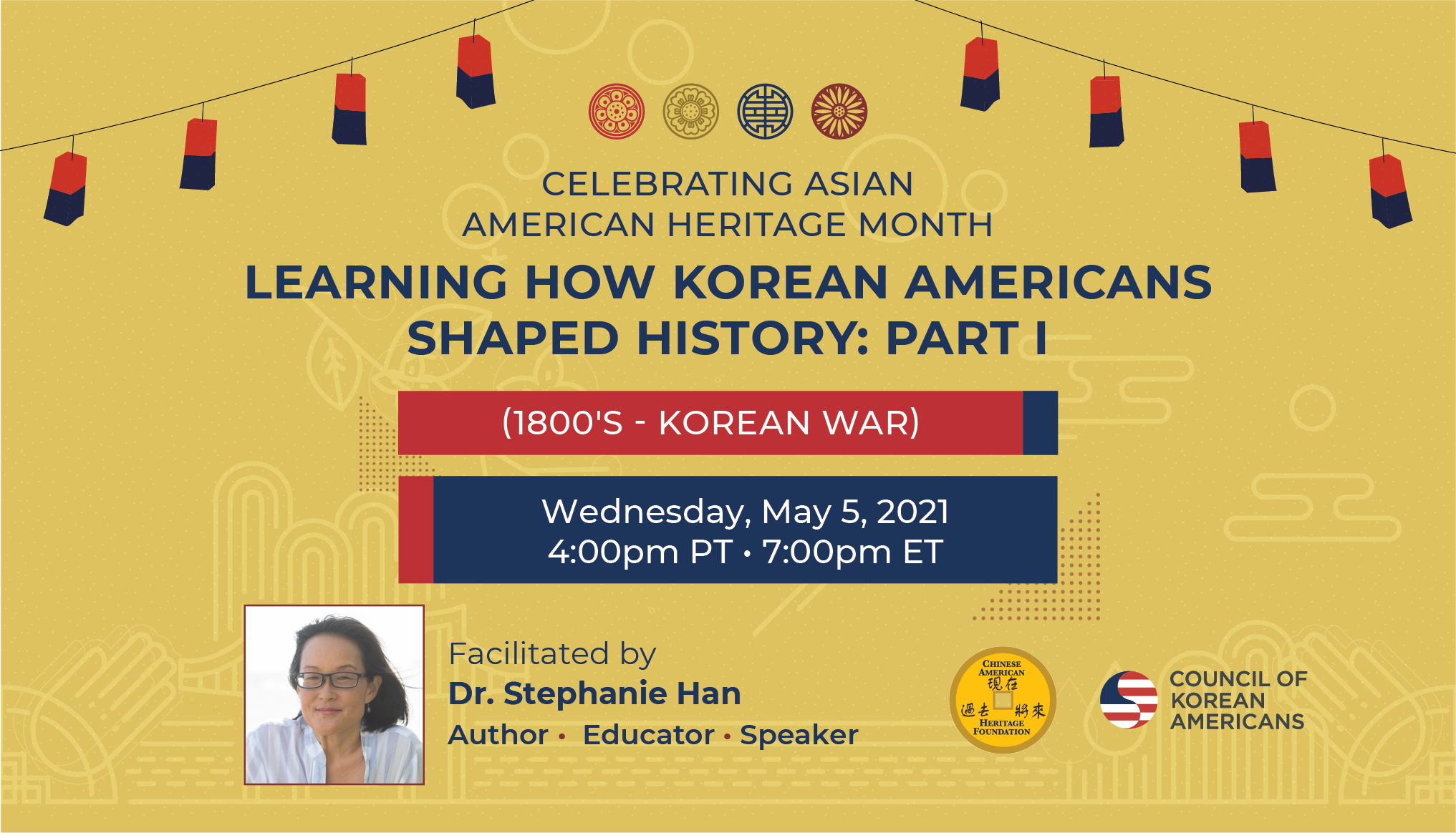 042721_CKA_Asian American Heritage Month_Event-01.png