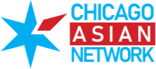 Chicago Asian Network